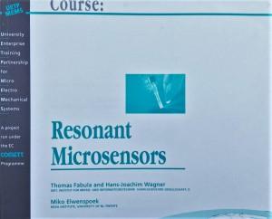 UETP-MEMS-Resonant_microsensors