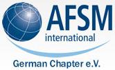AFSM_logo