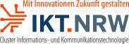 ikt_logo