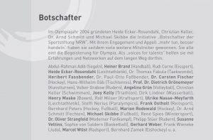 2010_botschafter