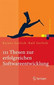 Springer_book_Gerlich