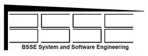 BSSE_logo