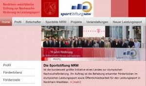 sportstiftung-NRW