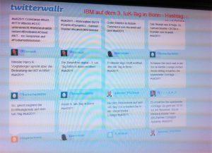 2011-11-18_twitter_wall