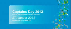 2012_captains_day