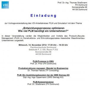 2012-11-14_PLM-Simulation_Fh-Dortmund