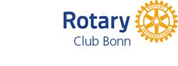 RC_Bonn