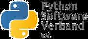 pysv_logo (1)