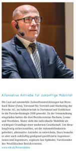 VDI-Jahresbericht_2014-15