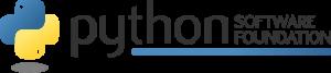 psf-logo-317x71-alpha