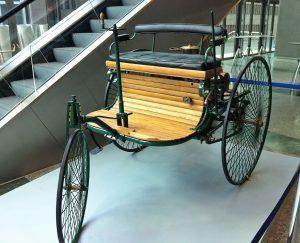 1st_Daimler