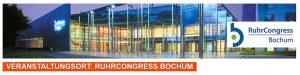 2014_ruhrcongress_bochum