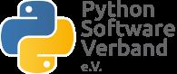 PySV_logo