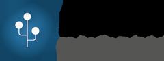 logo_BG3000