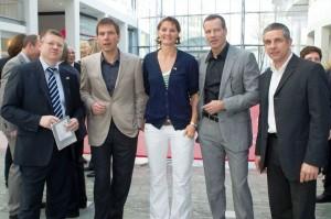 sportstiftung-NRW_10y_gruppe-Botschafter