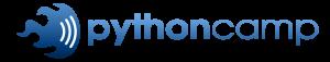 pythoncamp_logo