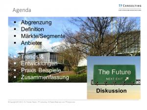 2015-04-28_TFC_IoT-Industrie4.0_Agenda