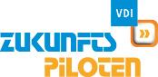 zukunftspiloten-logo