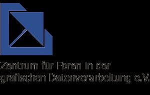 zgdv_logo