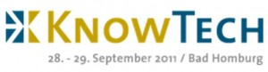 2011_KnowTech_logo