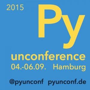 pyunconf_logo