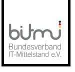 BITMi_logo