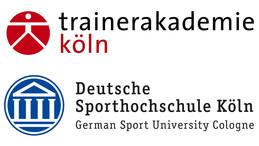 trainerakademie_koeln