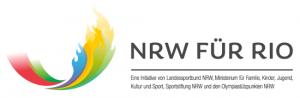 NRW-fuer_RIO_logo