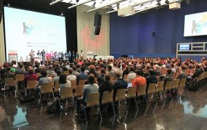 2016-05_PyData-Auditorium