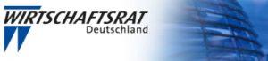 Wirtschaftsrat_Deutschland