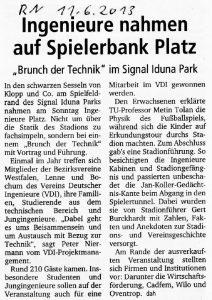 2013_VDI-Brunch-Technik1