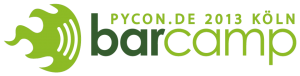 2013_pyconde-barcamp