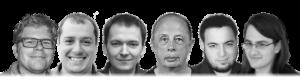 orga-team