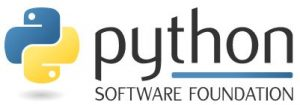 psf_logo